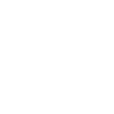 The official seal of the state of Washington